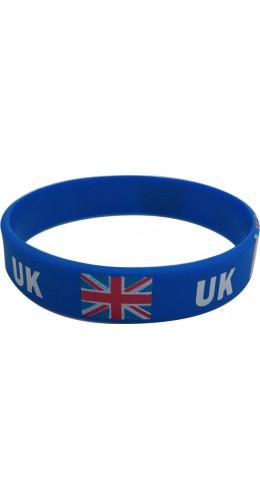Bracelet silicone United Kingdom