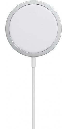Chargeur compatible MagSafe pour iPhone