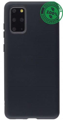 Coque Samsung Galaxy S20 - Bio Eco-Friendly noir