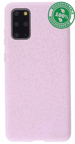 Coque Samsung Galaxy S20+ - Bio Eco-Friendly rose
