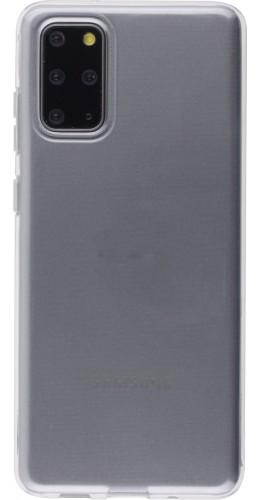 Coque Samsung Galaxy S20 Ultra - Gel transparent