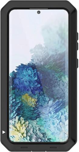 Coque Samsung Galaxy S20+ - Lunatik Taktik Extreme