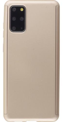 Coque Samsung Galaxy S20+ - 360° Full Body or