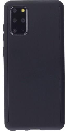 Coque Samsung Galaxy S20 Ultra - 360° Full Body noir