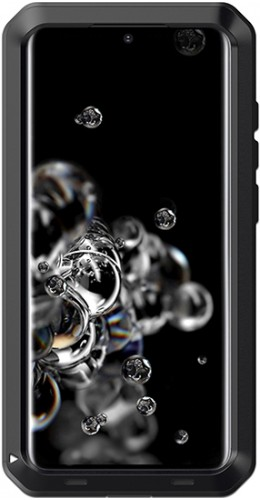 Coque Samsung Galaxy S20 Ultra - Lunatik Taktik Extreme