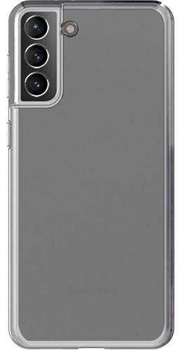 Coque Samsung Galaxy S21+ 5G - Gel transparent