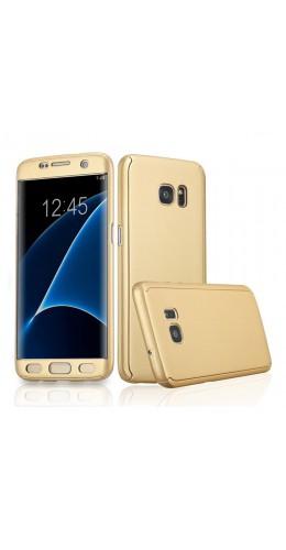 Coque Samsung Galaxy S6 - 360° Full Body or