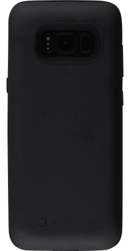 Coque Samsung Galaxy S8+ - Power Case