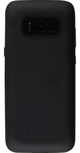 Coque Samsung Galaxy S8 - Power Case