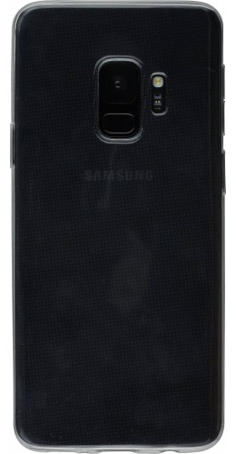 Coque Samsung Galaxy S9+ - Ultra-thin gel
