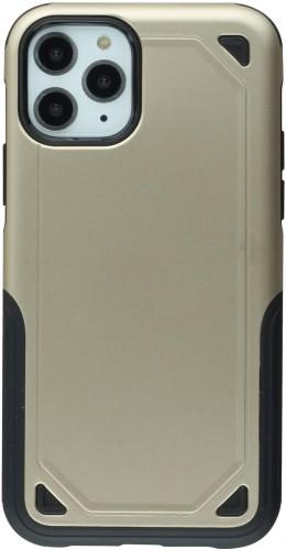 Coque iPhone 11 Pro - Defender Case or