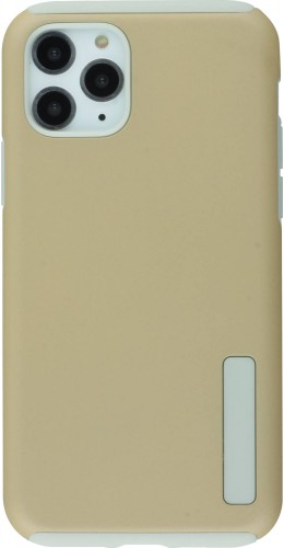 Coque iPhone 11 Pro - Soft Hybrid or