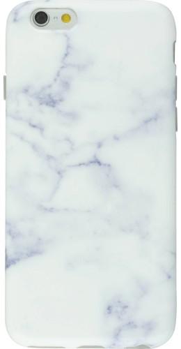 Coque Samsung Galaxy S8 - Marble C