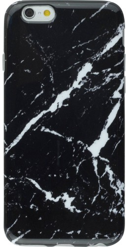 Coque iPhone 7 / 8 / SE (2020) - Marble K
