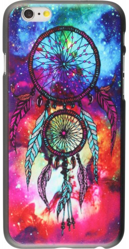 Coque Samsung Galaxy S6 edge - Dreamcatcher univers