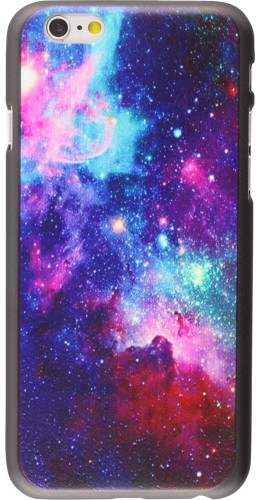 Coque iPhone 6/6s - Univers