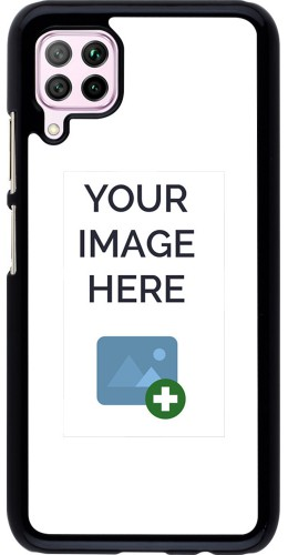 Coque personnalisée - Huawei P40 Lite