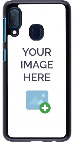 Coque personnalisée - Samsung Galaxy A20e