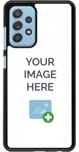 Coque personnalisée - Samsung Galaxy A52 5G