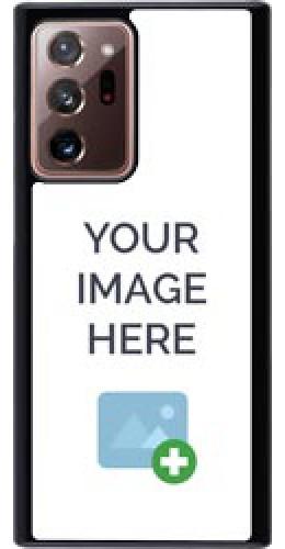 Coque personnalisée - Samsung Galaxy Note20 Ultra