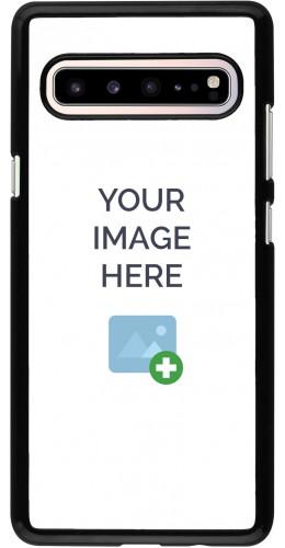 Coque personnalisée - Samsung Galaxy S10 5G