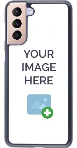 Coque personnalisée - Samsung Galaxy S21+ 5G
