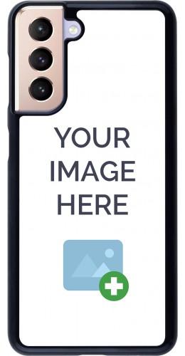 Coque personnalisée - Samsung Galaxy S21 5G