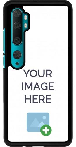 Coque personnalisée - Xiaomi Mi Note 10 / Note 10 Pro