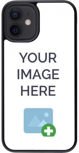 Coque personnalisée - iPhone 12 mini