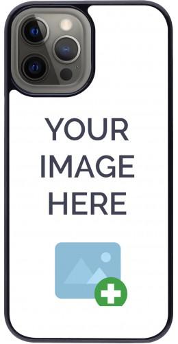 Coque personnalisée - iPhone 12 Pro Max