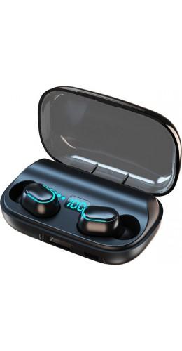 Ecouteurs sans-fil Bluetooth TWS T11