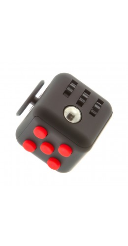 Fidget Cube anti-stress