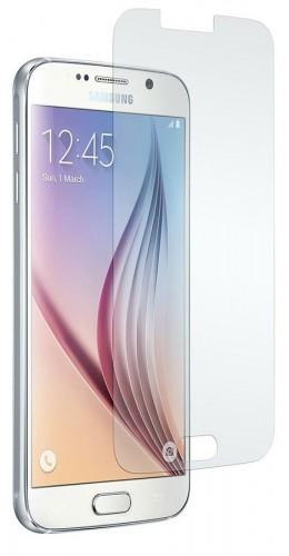 Film protecteur d'écran Samsung Galaxy S6 edge +