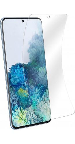Film protecteur d'écran mat Samsung Galaxy S20