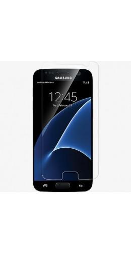 Film protecteur d'écran mat Samsung Galaxy S7