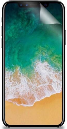 Film protecteur d'écran mat iPhone 11