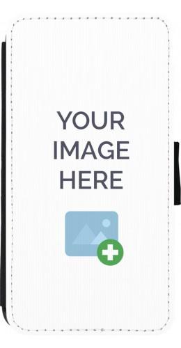 Fourre personnalisée Wallet - iPhone 11 Pro Max