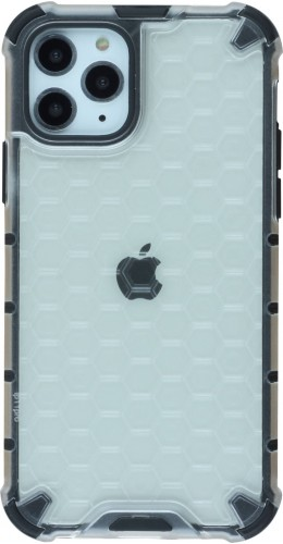 Coque iPhone 11 Pro - Hybrid Armor nid d'abeille