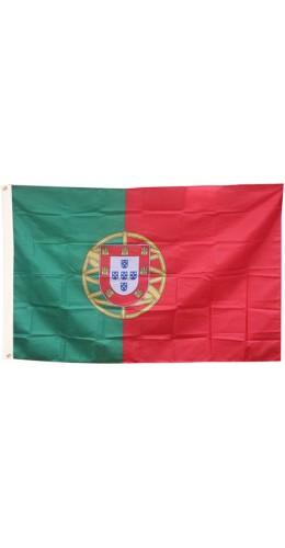 Mini drapeau Portugal