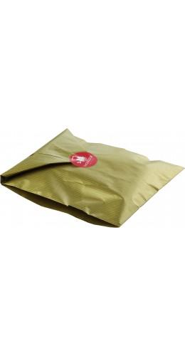 Pochette cadeau PhoneLook