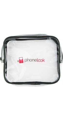 Pochette de plage PhoneLook