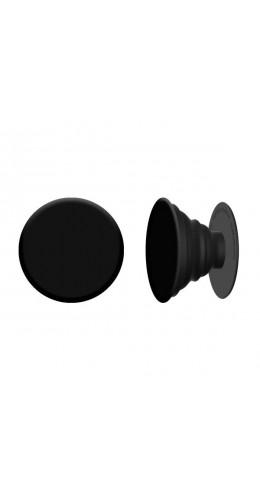 Pop socket noir