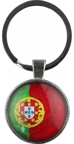 Porte-clés Portugal