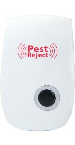 Prise anti-insecte ultrason