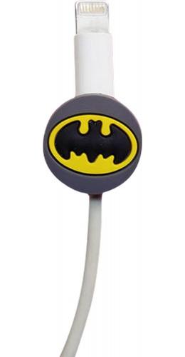 Protège-câble Batman