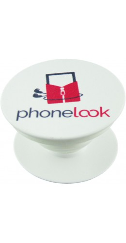 Support universel Pop socket PhoneLook