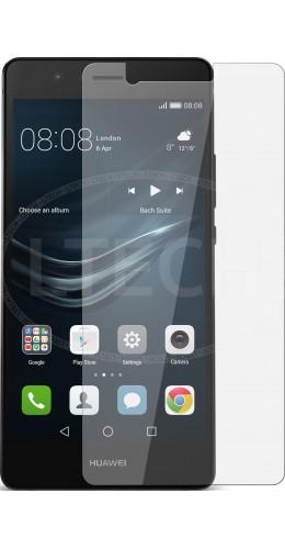 Tempered Glass Huawei P9 - Vitre de protection d'écran en verre trempé
