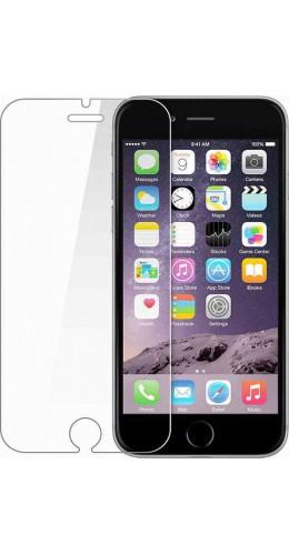 Tempered Glass vitre de protection anti-lumière bleue iPhone 6 Plus / 6s Plus