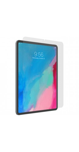 "Tempered Glass vitre de protection iPad Pro 11"" (2018)"