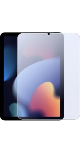 Tempered Glass iPad mini 6 - Vitre de protection d'écran en verre trempé